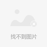 0421-106-0638-1//2UNC ISCAR CAMDRILL DCT